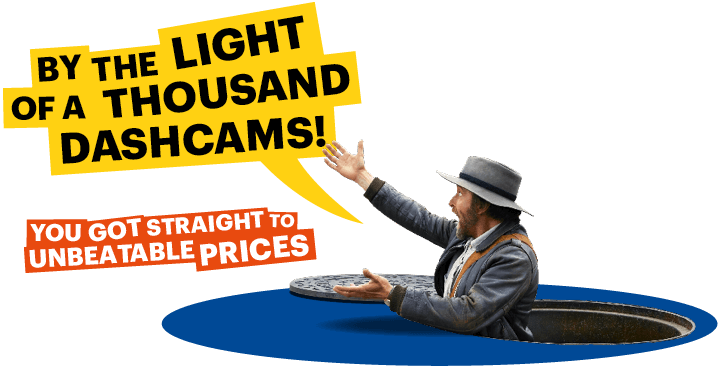 Get straight to Motorpoint for unbeatable prices